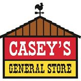 Casey's Coupons
