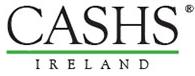 cashs.com Coupons