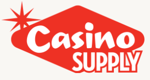 Casino Supply Coupons