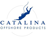 catalina offshore Coupons