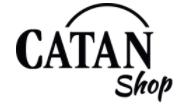 Catan Shop Coupons