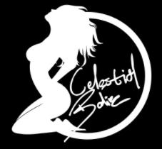 Celestial Bodiez Coupons
