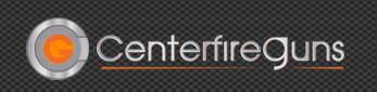 CenterfireGuns Coupons