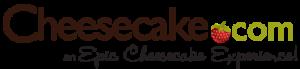 Cheesecake Coupons