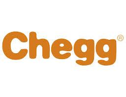 Chegg Study Coupons