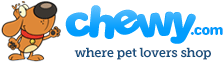 Chewy.com Coupons