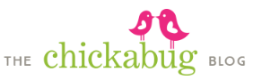 chickabug.com