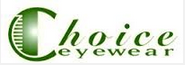 Choice Eyewear Coupons
