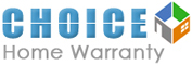 Choice Home Warranty Coupons