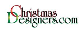 Christmas Designers Coupons