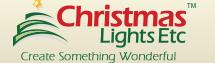 Christmas Lights Etc Coupons