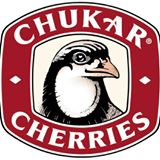 Chukar Cherries Coupons