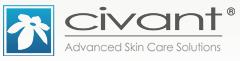 Civant Skincare Coupons