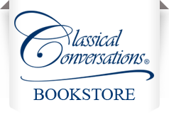 Classical Conversations Coupons