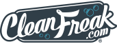 CleanFreak.com Coupons