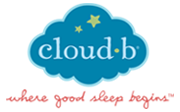 cloud b Coupons