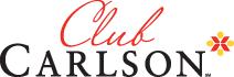 club carlson Coupons