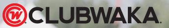 CLUBWAKA Coupons