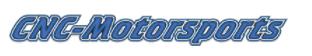 CNC Motorsports Coupons