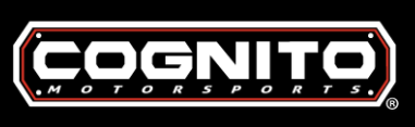 Cognito Motorsports Coupons