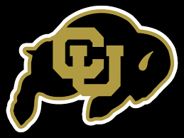 Colorado Buffaloes Coupons