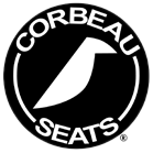 Corbeau Coupons