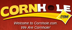 Cornhole.com Coupons