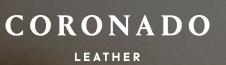 Coronado Leather Coupons