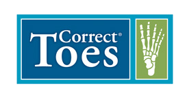 Correct Toes Coupons