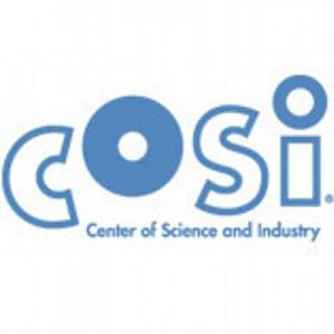 COSI Coupons