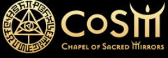Cosm Coupons
