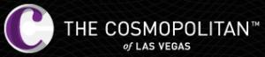 Cosmopolitan Las Vegas Coupons