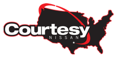 courtesyparts.com