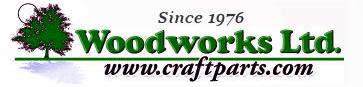 craftparts.com Coupons