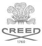 Creed Boutique Coupons