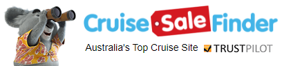 Cruise Sale Finder Coupons