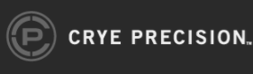 Crye Precision Coupons