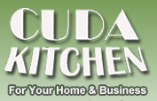 Cuda Kitchen Coupons