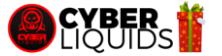 Cyber Liquids Coupons