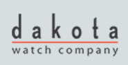 Dakota Watch Coupons