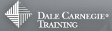 Dale Carnegie Coupons