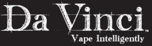 DaVinci Vaporizer Coupons
