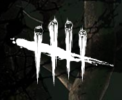 Dead by Daylight Coupons