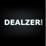 dealzer Coupons