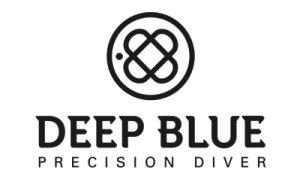 Deep Blue Watches Promo Codes