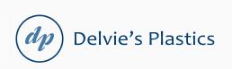 Delvie\'s Plastics Coupons
