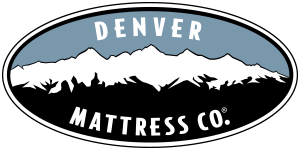Denver Mattress Coupons