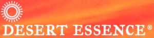 Desert Essence Coupons