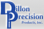 Dillon Precision Coupons