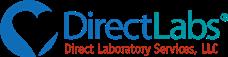 DirectLabs Coupons